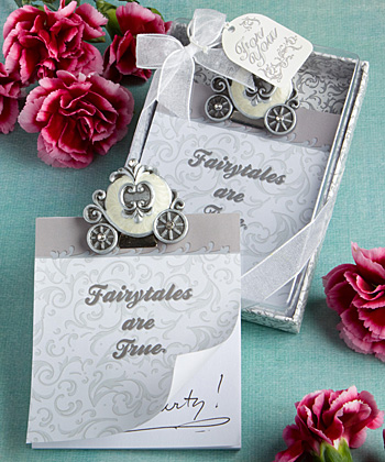 magnet wedding favors