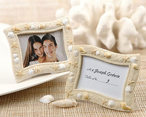 place card holder frames