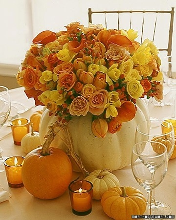 Elegant Fall Wedding Reception: Ideas for Brides on a Budget