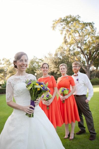 Brides Man