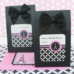 Wedding Favor Boxes Canada on Unique Andpersonalized Wedding Favorsat Up To 40  Off Retail