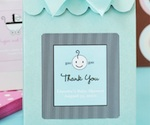 Sweet Shoppe Candy Boxes - Baby wedding favors