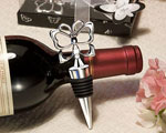 Butterfly Wine Bottle Stoppers wedding favors