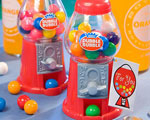 Dubble Bubble Gumball Machine Favors wedding favors