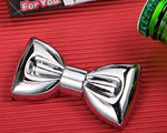 Festive Bow Tie Design Bottle Openers wedding favors