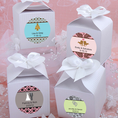 Wedding Favor Supplies Save On Crafts Party Invitations Ideas