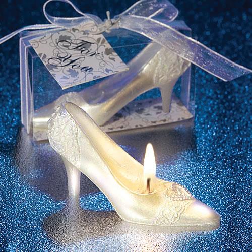 Wedding Favors Divisoria Wedding Favors